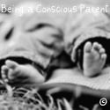Being a Conscious Parent