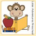 LittleAdventuresPreschool