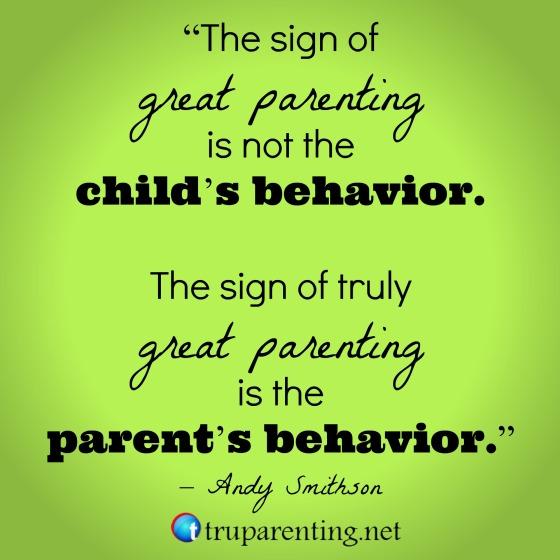andy-parents-behavior