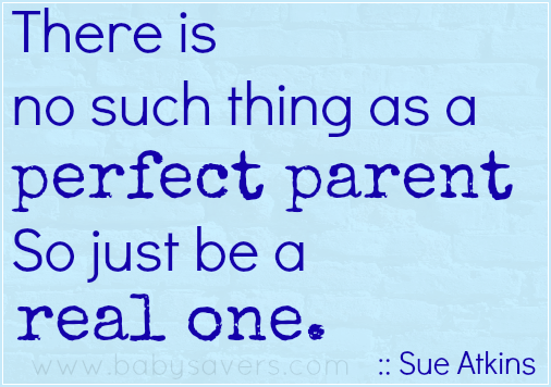 there-is-no-such-thing-as-a-perfect-parent-quote